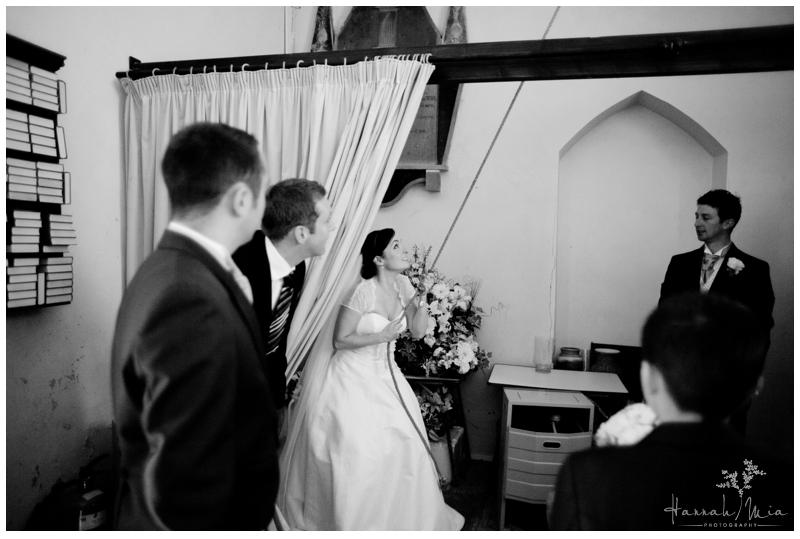 Dewsall Court Herefordshire Wedding Photography (100)