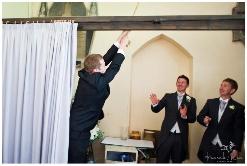 Dewsall Court Herefordshire Wedding Photography (98)