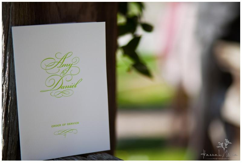Dewsall Court Herefordshire Wedding Photography (97)