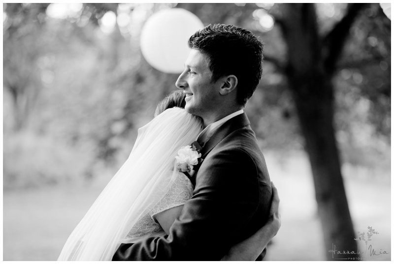 Dewsall Court Herefordshire Wedding Photography (92)
