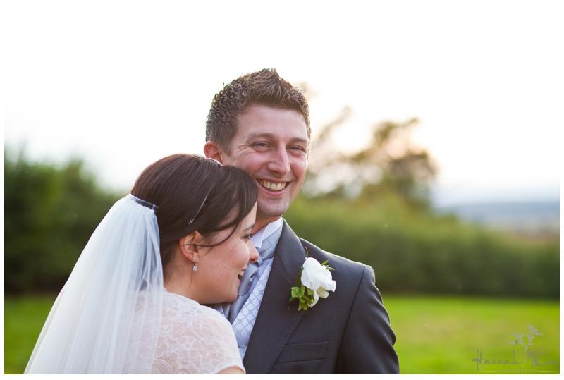 Dewsall Court Herefordshire Wedding Photography (89)