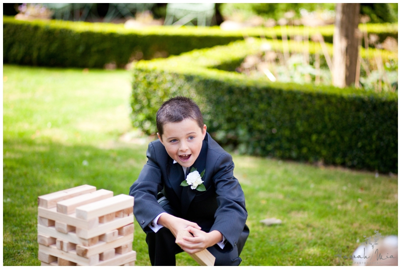 Dewsall Court Herefordshire Wedding Photography (88)