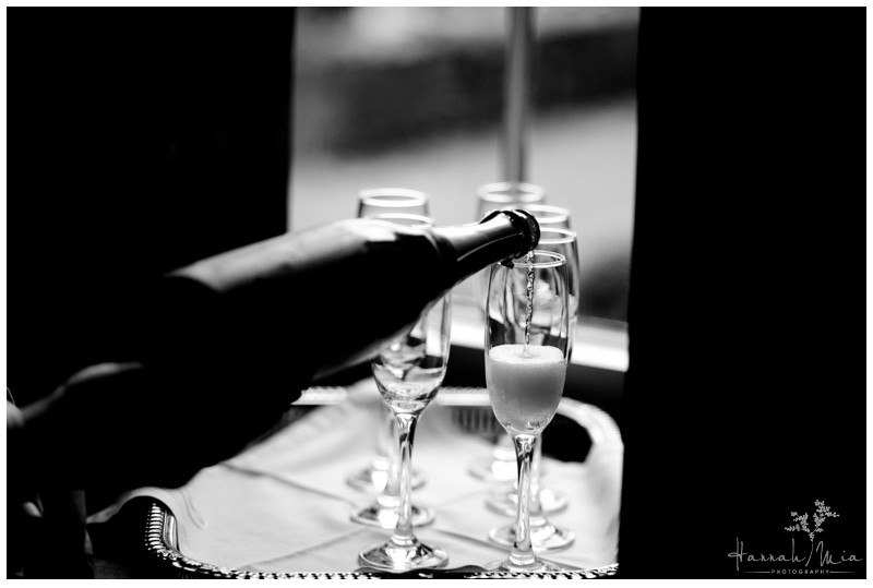 Dewsall Court Herefordshire Wedding Photography (80)