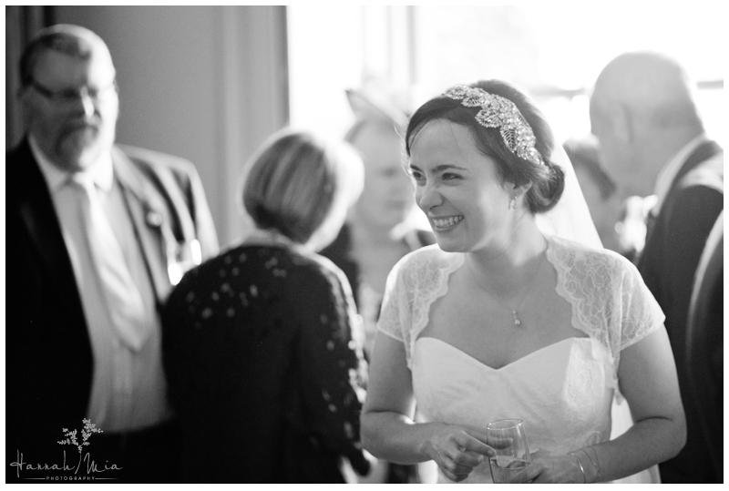 Dewsall Court Herefordshire Wedding Photography (78)