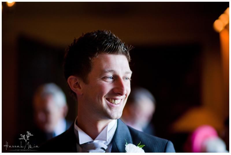 Dewsall Court Herefordshire Wedding Photography (75)