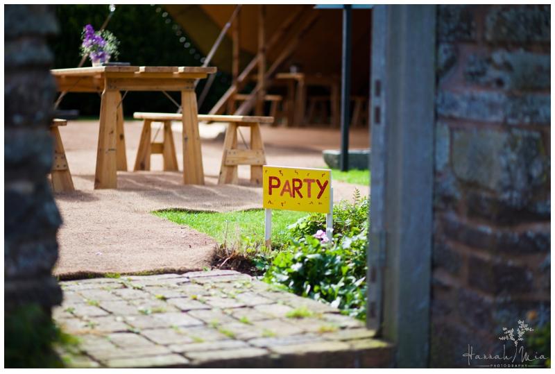 Dewsall Court Herefordshire Wedding Photography (73)