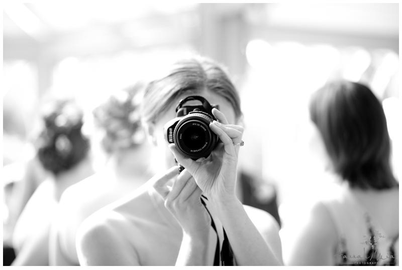 Dewsall Court Herefordshire Wedding Photography (68)
