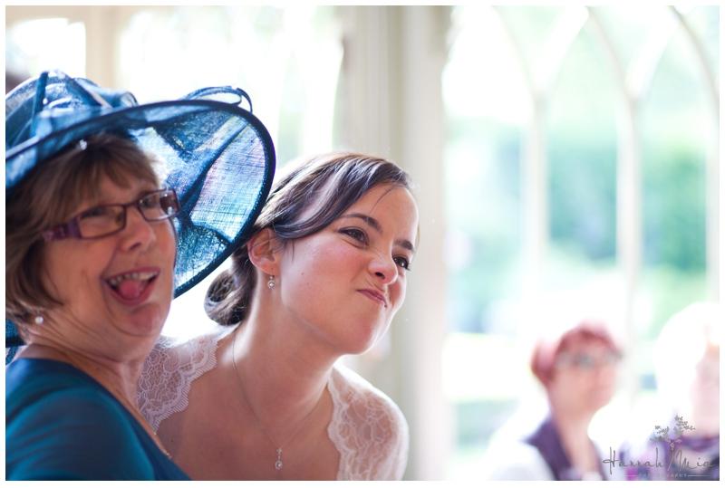 Dewsall Court Herefordshire Wedding Photography (66)