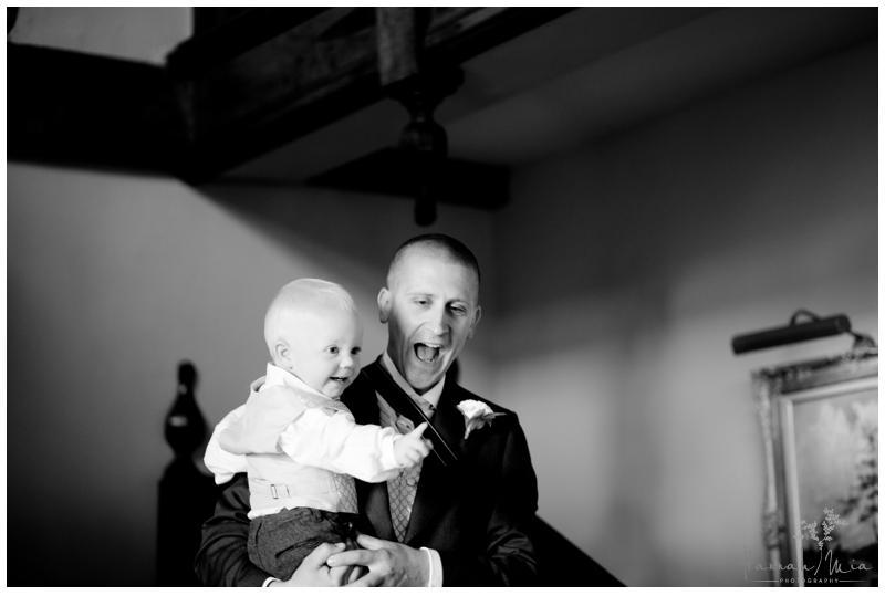 Dewsall Court Herefordshire Wedding Photography (65)