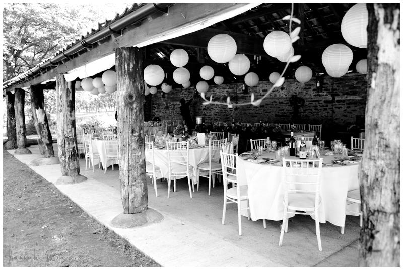 Dewsall Court Herefordshire Wedding Photography (64)