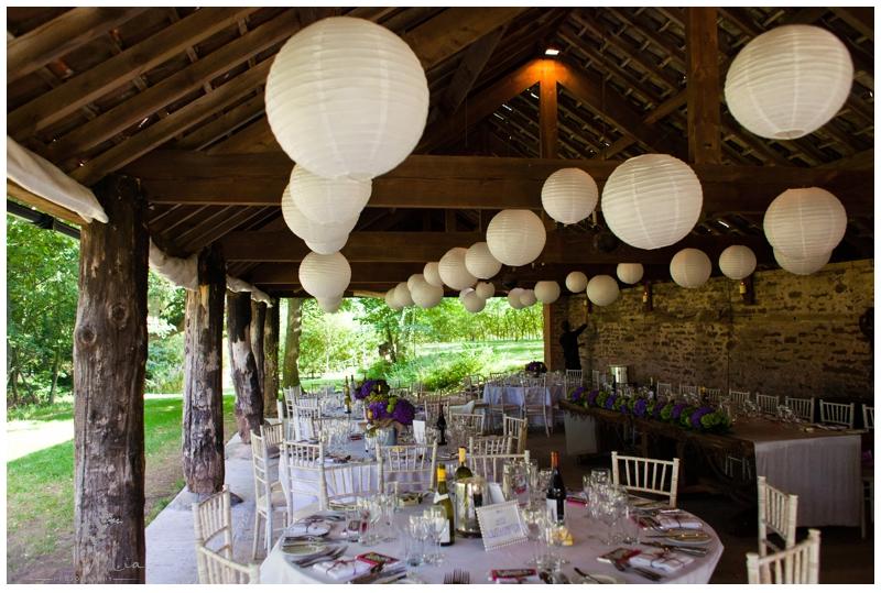 Dewsall Court Herefordshire Wedding Photography (63)