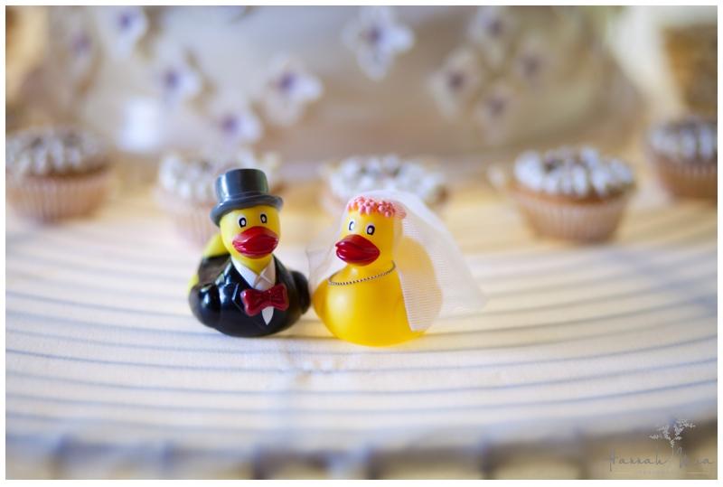 Dewsall Court Herefordshire Wedding Photography (57)