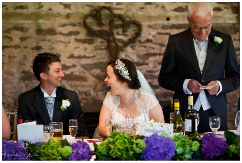 Dewsall Court Herefordshire Wedding Photography (50)