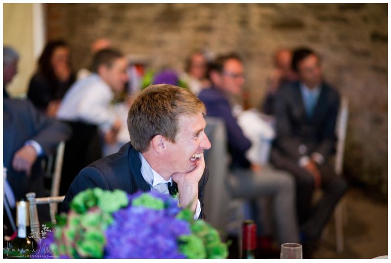 Dewsall Court Herefordshire Wedding Photography (49)