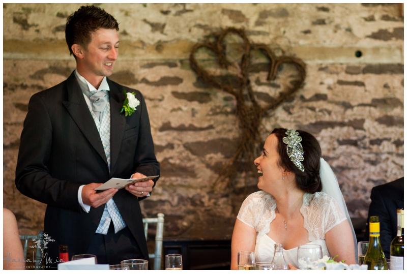 Dewsall Court Herefordshire Wedding Photography (48)