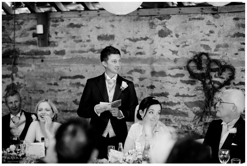 Dewsall Court Herefordshire Wedding Photography (45)