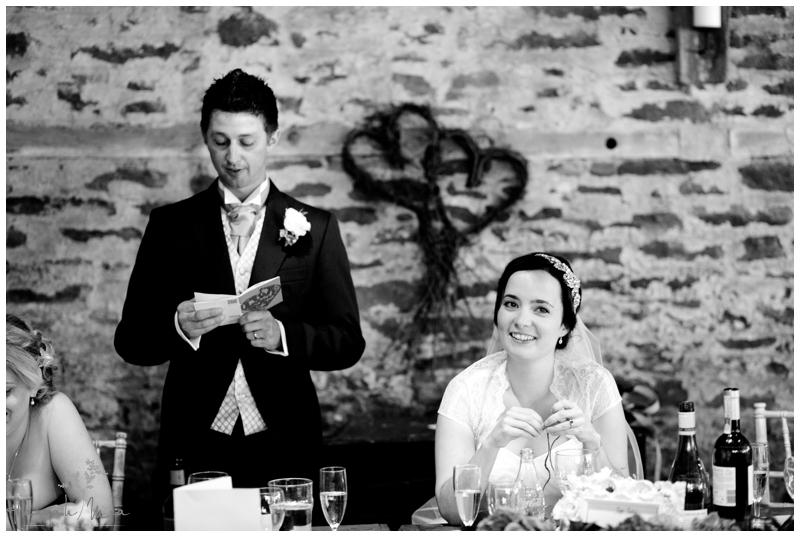 Dewsall Court Herefordshire Wedding Photography (44)