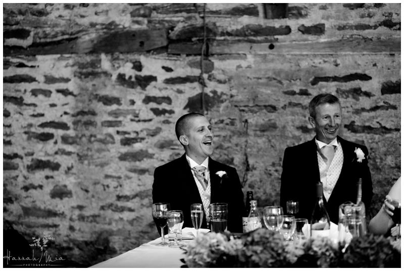 Dewsall Court Herefordshire Wedding Photography (43)