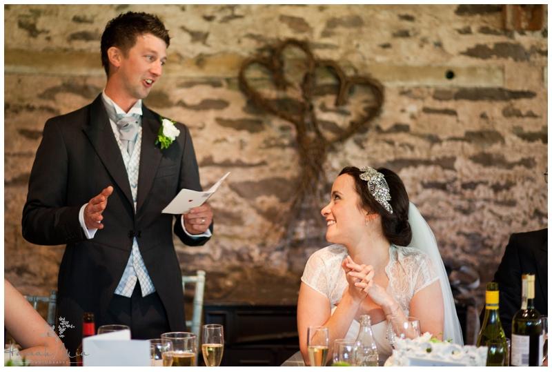 Dewsall Court Herefordshire Wedding Photography (42)