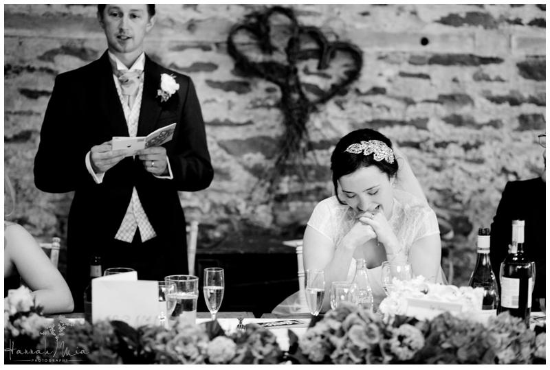 Dewsall Court Herefordshire Wedding Photography (40)
