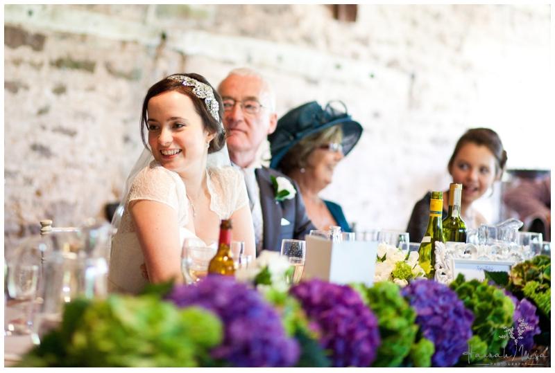 Dewsall Court Herefordshire Wedding Photography (38)