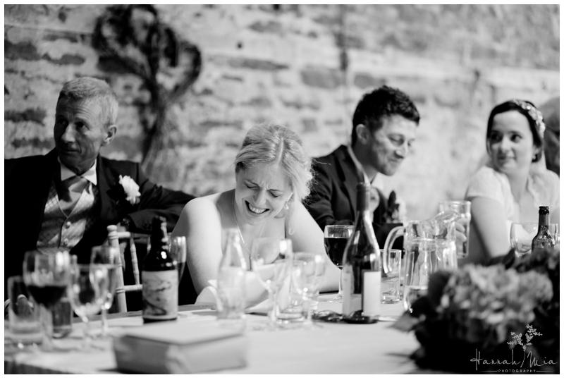 Dewsall Court Herefordshire Wedding Photography (37)