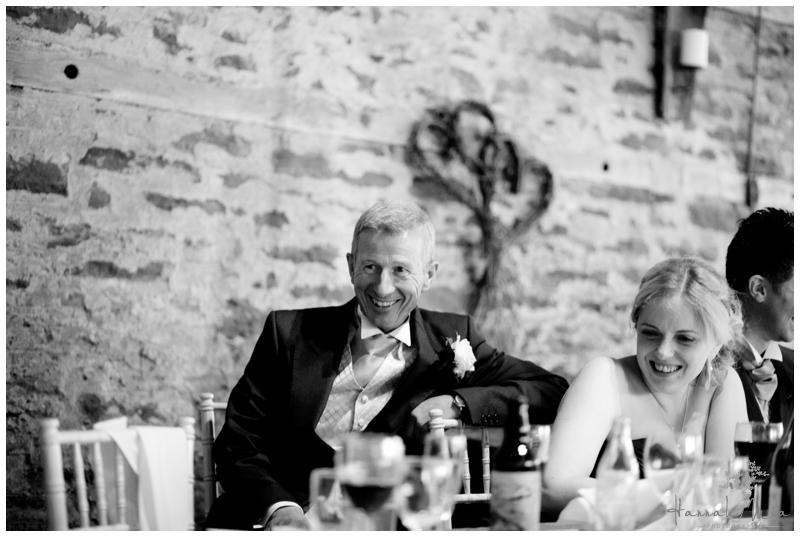 Dewsall Court Herefordshire Wedding Photography (36)