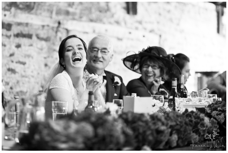 Dewsall Court Herefordshire Wedding Photography (35)