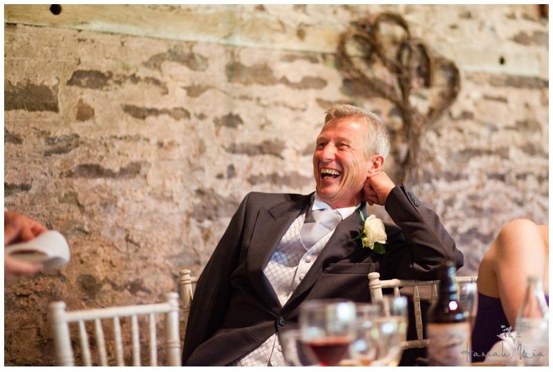 Dewsall Court Herefordshire Wedding Photography (30)