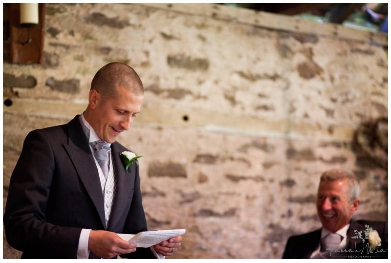 Dewsall Court Herefordshire Wedding Photography (29)
