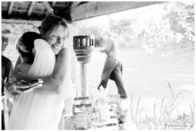 Dewsall Court Herefordshire Wedding Photography (28)