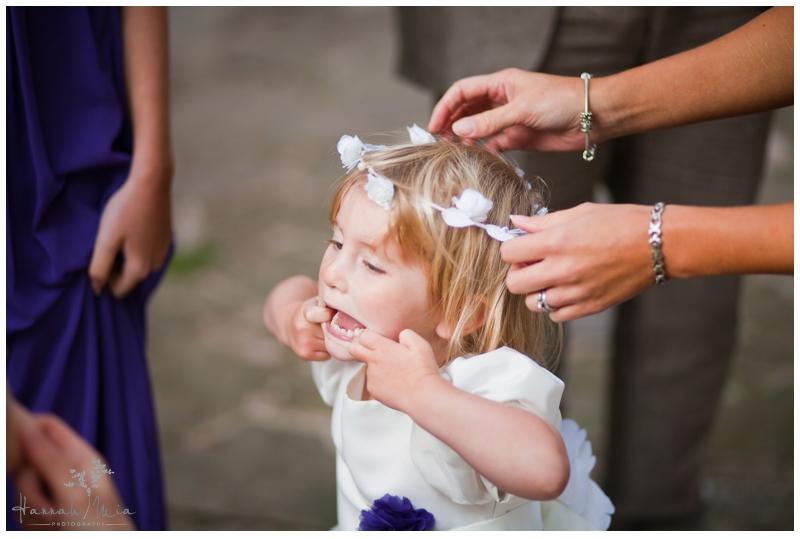 Dewsall Court Herefordshire Wedding Photography (26)