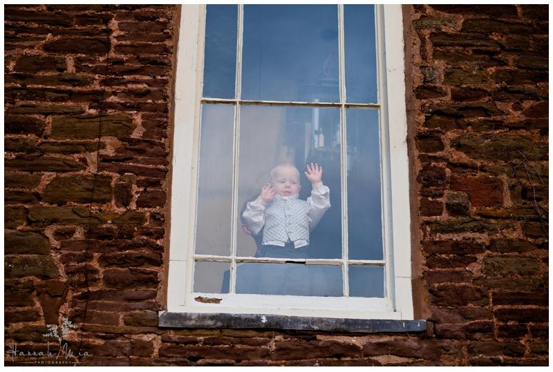 Dewsall Court Herefordshire Wedding Photography (16)