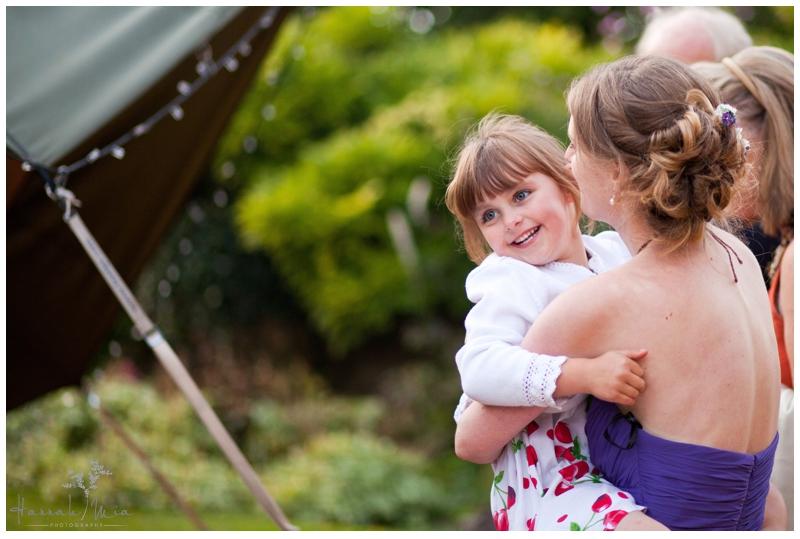 Dewsall Court Herefordshire Wedding Photography (15)
