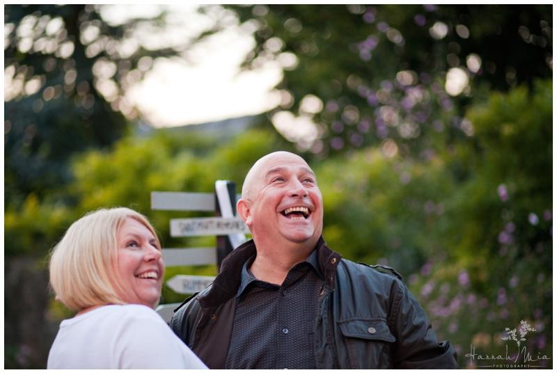 Dewsall Court Herefordshire Wedding Photography (10)