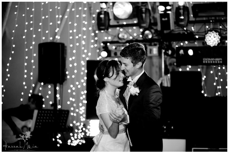 Dewsall Court Herefordshire Wedding Photography (3)