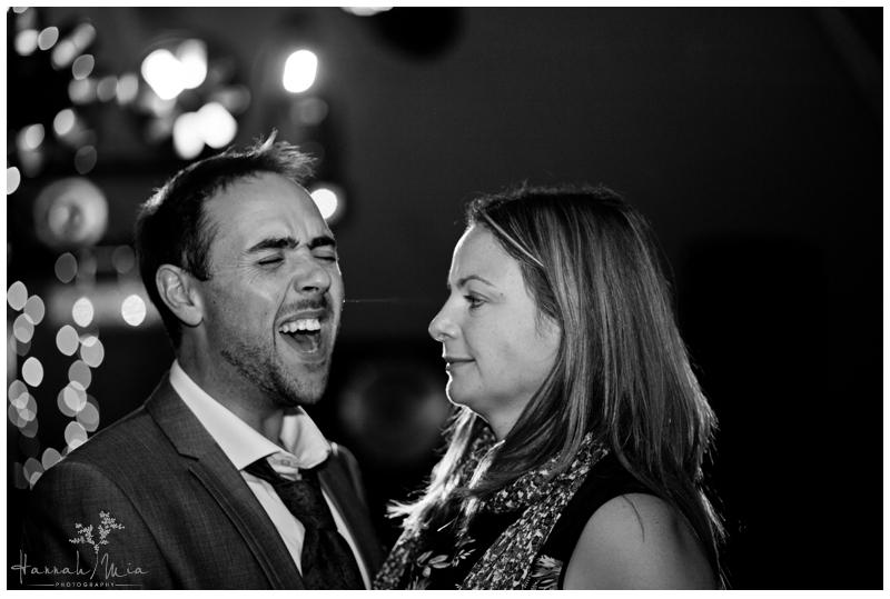 Dewsall Court Herefordshire Wedding Photography (2)