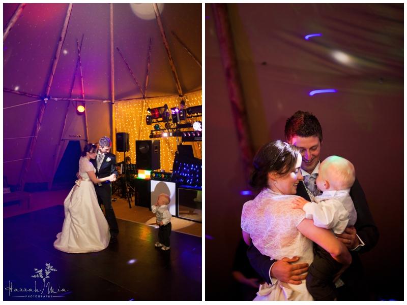 Dewsall Court Herefordshire Wedding Photography (1)