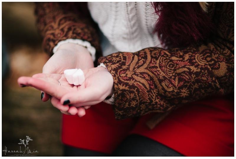 Berkhamstead Engagement Photography (9)