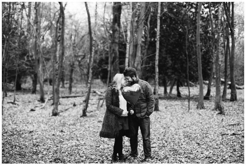 Berkhamstead Engagement Photography (8)