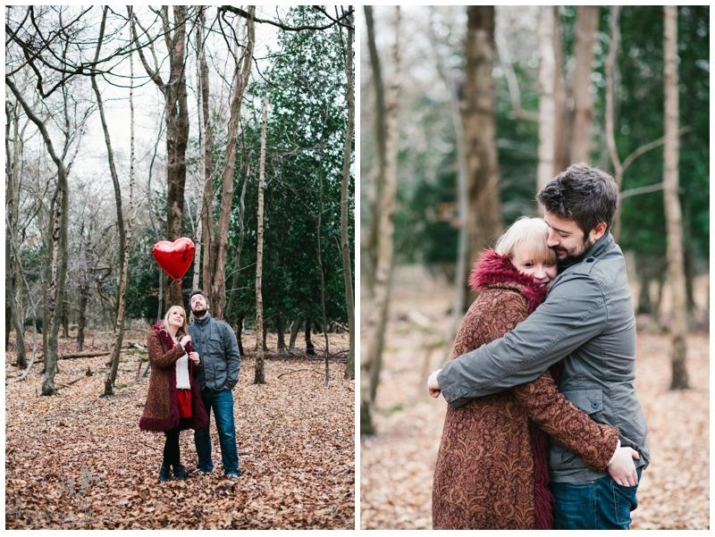 Berkhamstead Engagement Photography (7)