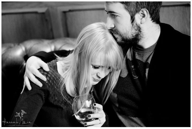 Berkhamstead Engagement Photography (3)