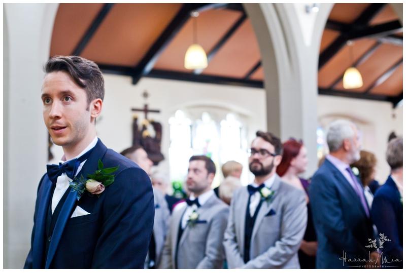 Gaynes Park Epping Essex Wedding Photography (85)