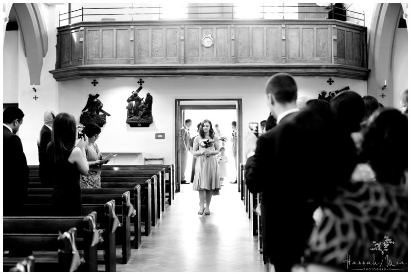 Gaynes Park Epping Essex Wedding Photography (84)