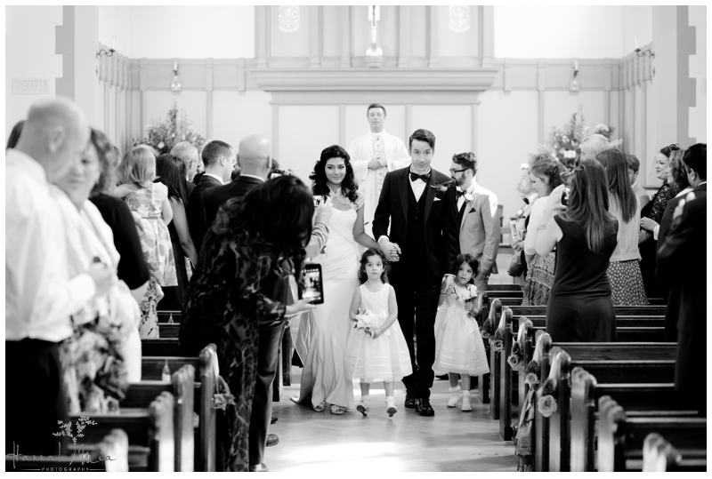 Gaynes Park Epping Essex Wedding Photography (71)