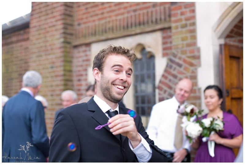 Gaynes Park Epping Essex Wedding Photography (68)