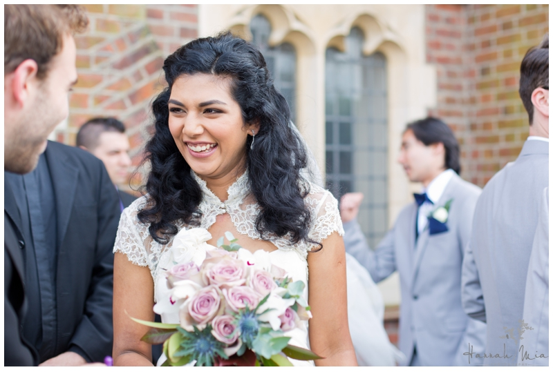 Gaynes Park Epping Essex Wedding Photography (67)
