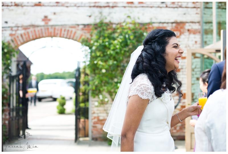 Gaynes Park Epping Essex Wedding Photography (55)