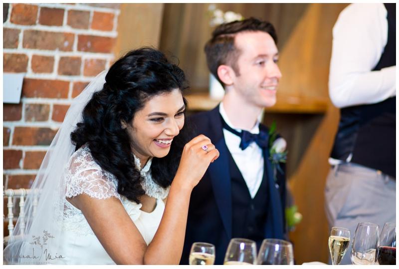 Gaynes Park Epping Essex Wedding Photography (34)
