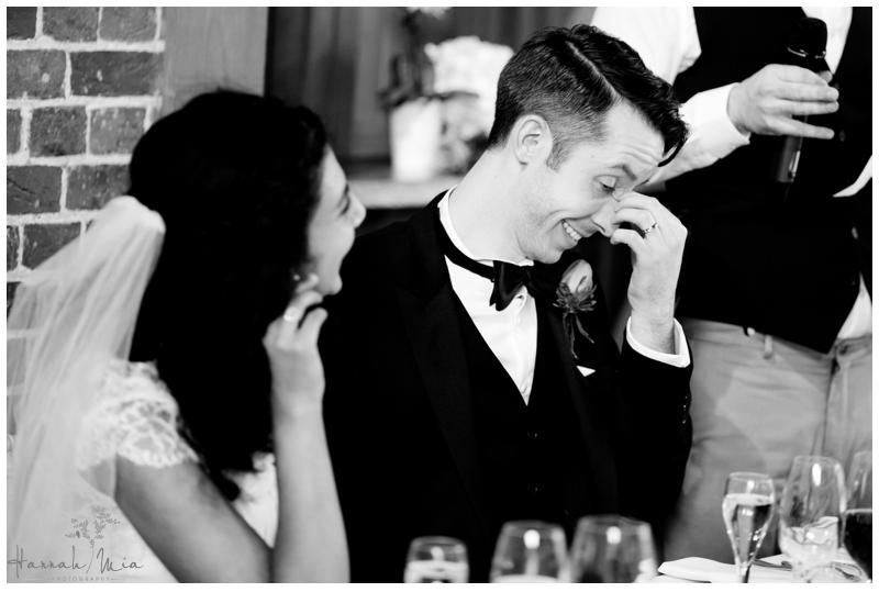 Gaynes Park Epping Essex Wedding Photography (31)